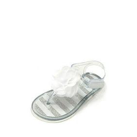 9564977fe239a Lacoste 7-33SPI1000-F50   Girls  Carnaby Evo 117 1 Spi Toddler Shoe ...