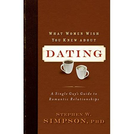 chokolade singler dating gratis online dating i ct
