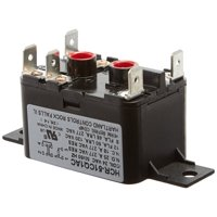 Pentair 473150 Evaporator Fan Relay