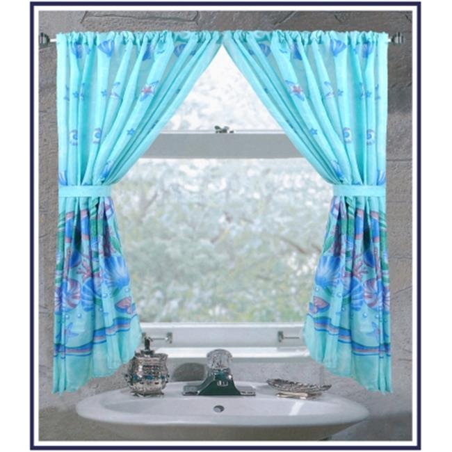 Bathroom Window And Shower Curtain Sets Bathroom Curtains Matc