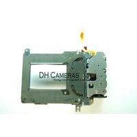 CANON EOS 5D MARK II SHUTTER UNIT REPAIR PART NEW OEM GENUINE AUTHENTIC CG2-2219