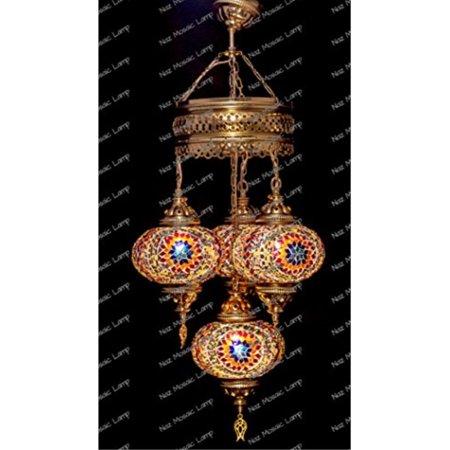 Mosaic Chandelier,Mosaic Lamp,Turkish Lamp,Moroccan Lantern,Arabian Lantern](Turkish Lanterns)