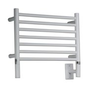 Amba Jeeves Wall Mount Electric Towel Warmer