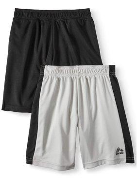 83a192a8792d Boys Activewear - Walmart.com