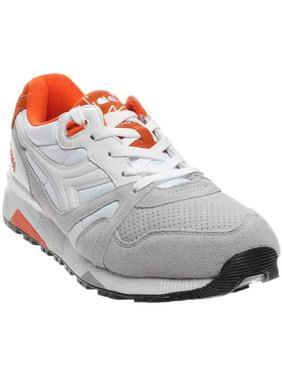 4a8ea501 Diadora All Mens Shoes - Walmart.com