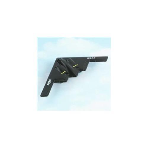 Daron Worldwide Trading  HW14113 Hot Wings B-2 Stealth