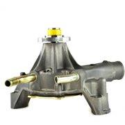 AISIN WPN055 Engine Water Pump
