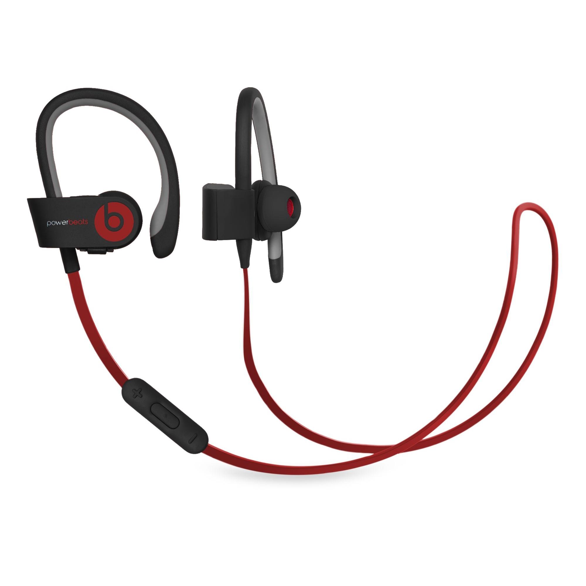 Beats by Dr. Dre Powerbeats2 Wireless In-Ear Headphones