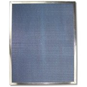 10x20x1 Electrostatic Washable Permanent A/C Furnace Air Filter