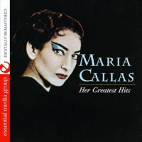 Her Greatest Hits (CD) (Remaster)