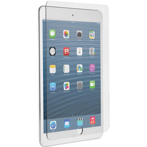 zNitro Apple iPad mini Nitro Glass Screen Protector