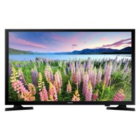 "SAMSUNG 40"" Class FHD (1080P) Smart LED TV UN40N5200 (2019 Model)"