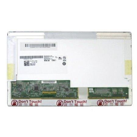 New Dell Latitude E5420 E5430 E6420 14