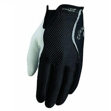 Callaway Golf XSpann Golf Glove