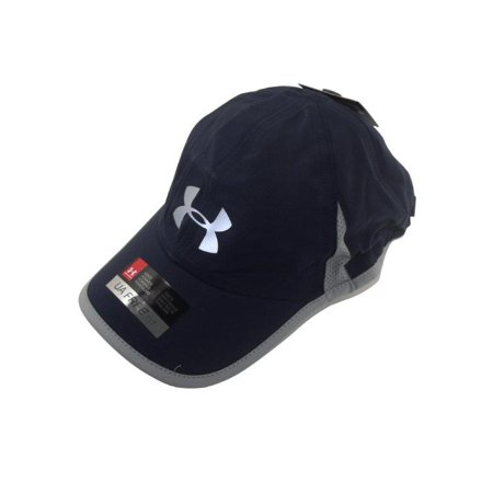 Under Armour Tour Golf Cap (Mizuno Tour Golf Caps)