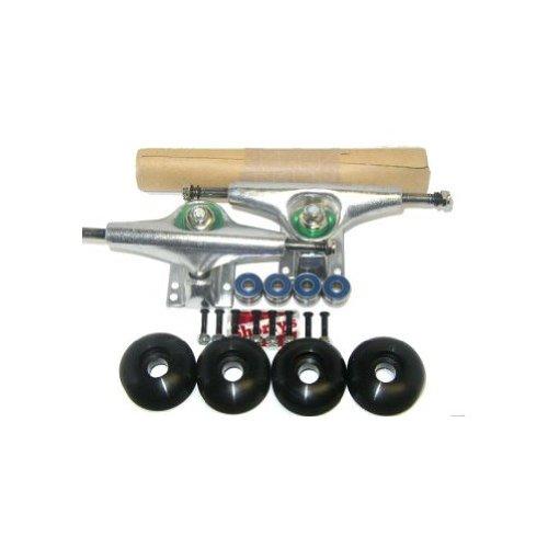 Havoc Skateboard Trucks