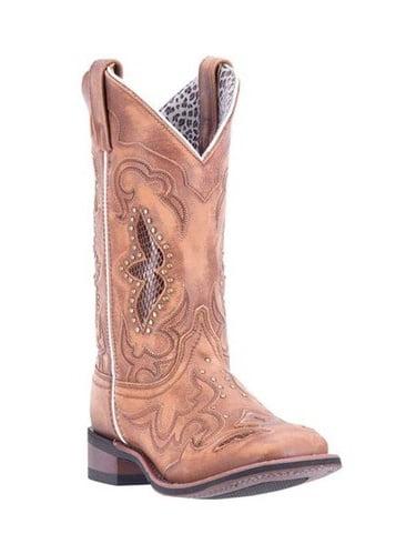 Women's Laredo Spellbound Cowgirl 5661 by Laredo
