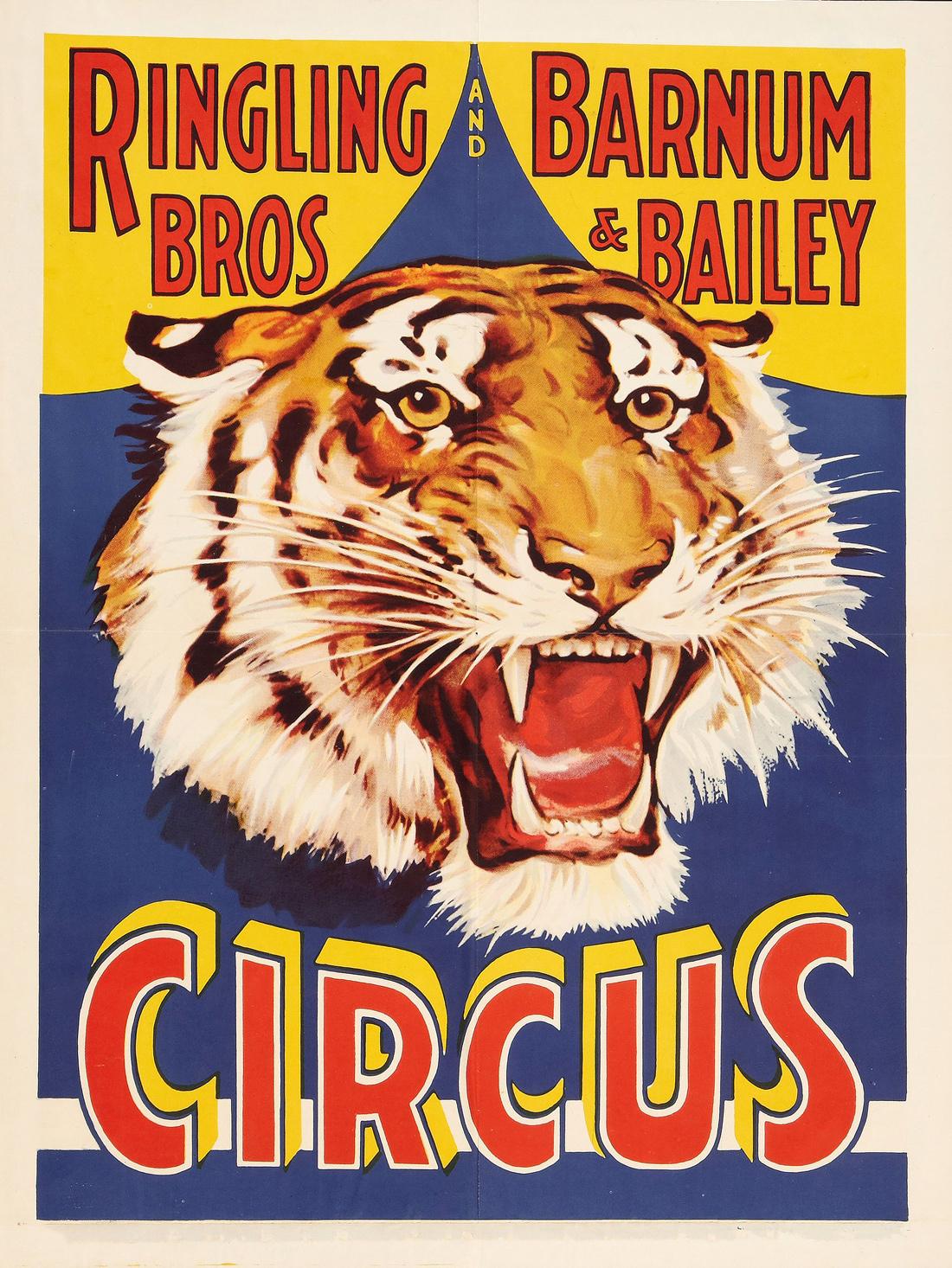 Цирк плакаты картинки
