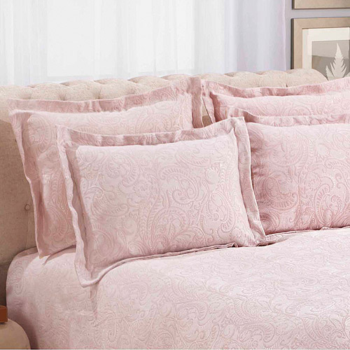 Belle Maison Provence Matelasse Bedspread Collection