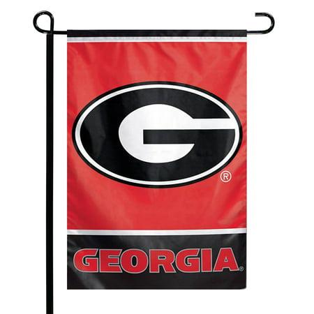 Georgia Bulldogs WinCraft 12