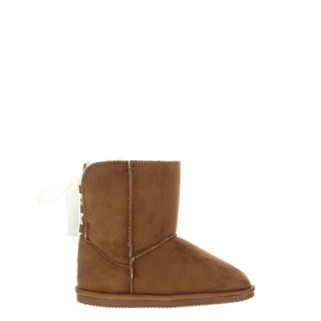 Apres Women's Bow Boot