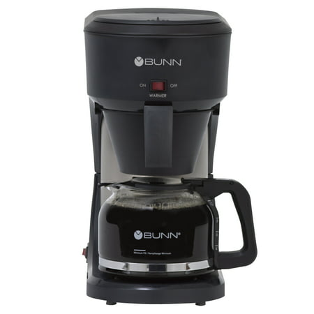 BUNN® Speed Brew® Classic Coffee Maker,