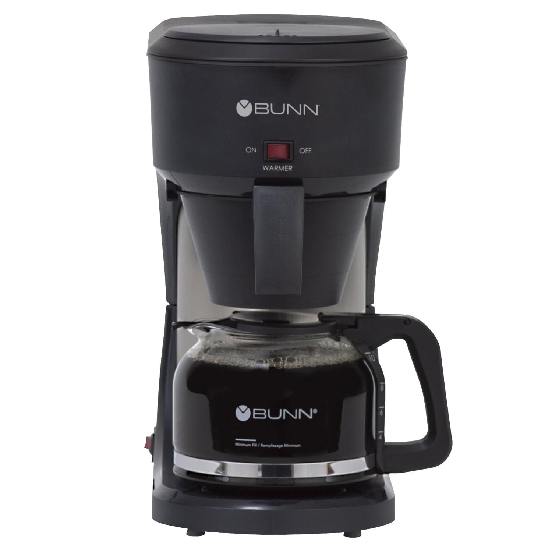 BUNN® Speed Brew® Classic Coffee Maker, 45700.0000