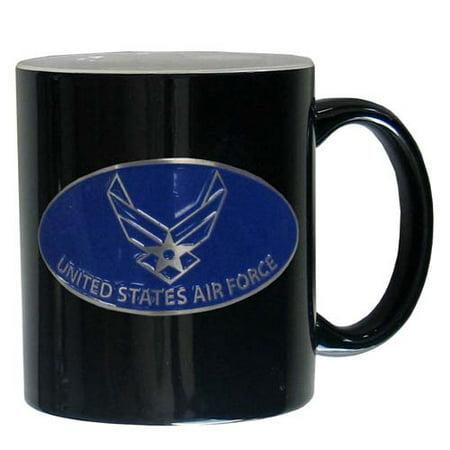 US Air Force Ceramic Coffee mug