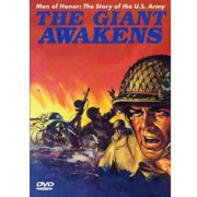 Men Of Honor: The Story Of The US Army - The Giant Awakens