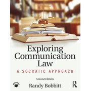 Exploring Communication Law - eBook