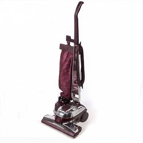 Kirby Factory Reconditioned G5 Vacuum Cleaner