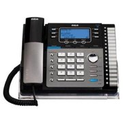Rca 25425re1 4-line Expandable Phone System With Speakerphone