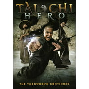 Tai Chi Hero by WELL GO USA