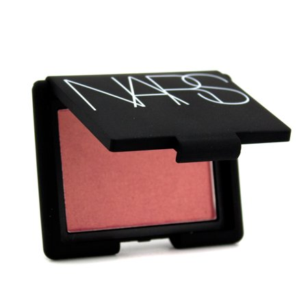 NARS - Blush - Orgasm - 4.8g/0.16oz