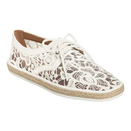 Fundraiser Sneakers by Aerosoles® visit online outlet cheapest price cheap online store 7nHVlCetI