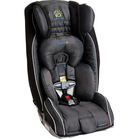 Sunshine Kids- Radian Xtsl Car Seat -sha - Walmart.com