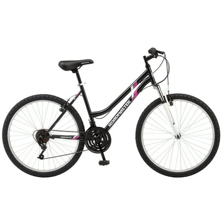 549c7196001 Roadmaster Granite Peak Women's Mountain Bike, 26