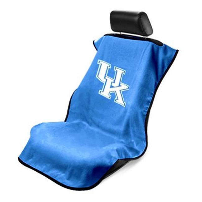 seatarmour ncaa kentucky univ. wildcats seat armour