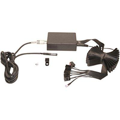 microsmith hot link pro ir remote extender, 6 emitters (hlpro)