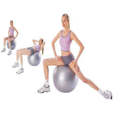 Amber Fight Gear Fitness Ball (ISO Ball) ASSORTMENT (Amber Ball)