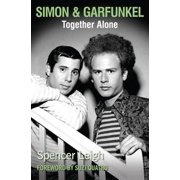 Simon & Garfunkel - eBook