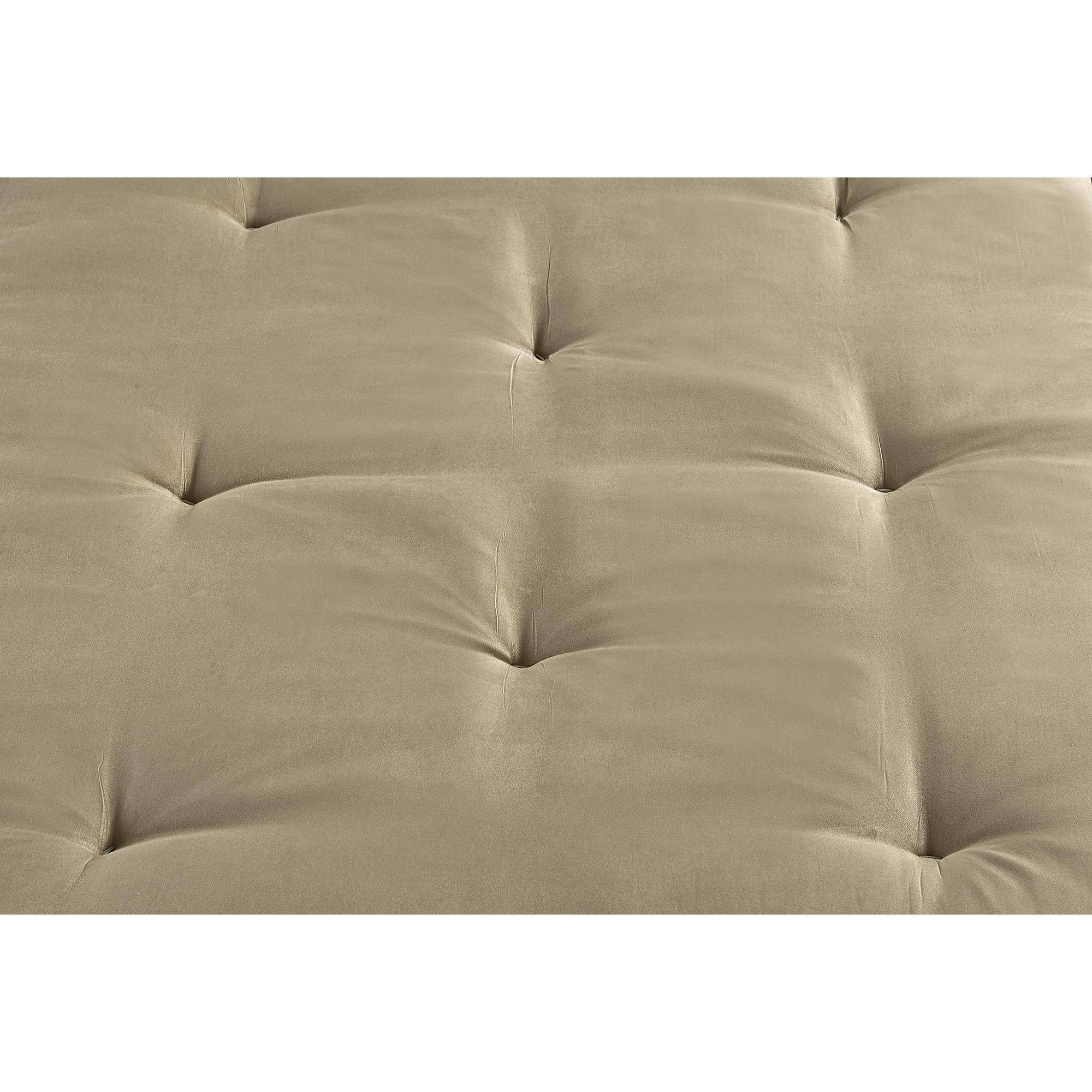 mattress store futons shop furniture from of brilliant idea using luxury austin futon chairs for