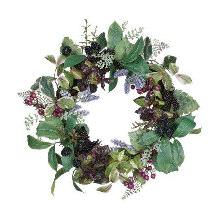 Sullivans Foliage Lavender and Berry -