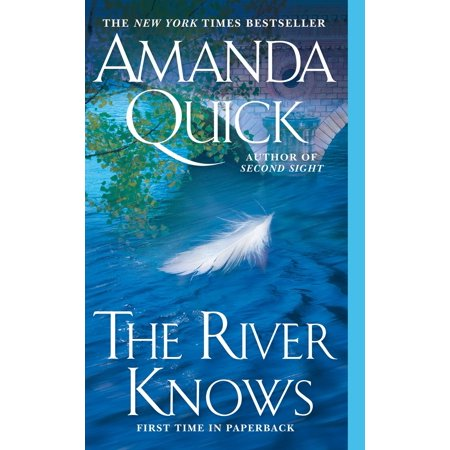 The River Knows (John Hiatt The River Knows Your Name)