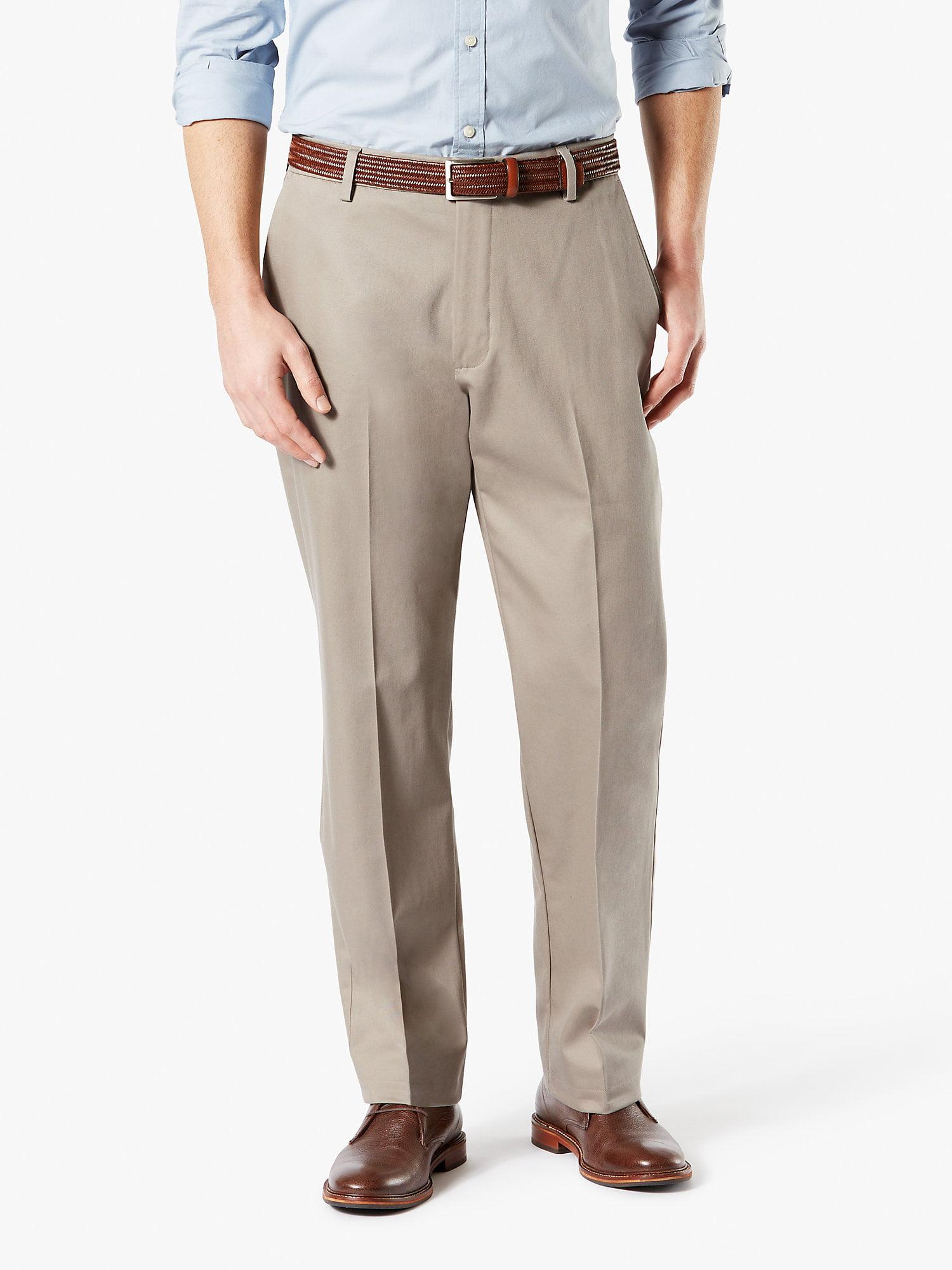 New Carter/'s 2 Piece Eligible Bachelor Bodysuit /& Pant Set NWT 9 12 18m 24m