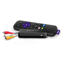 Roku Express+ HD-NEW