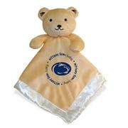 NCAA Penn State Security Bear