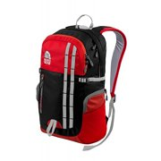Granite Gear Unisex Adult Brimson Backpack One Size RXS US