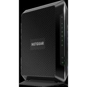 NETGEAR Nighthawk C7000-100NAR (C7000-100NAS) AC1900 (24x8) DOCSIS 3.0 WiFi Cable Modem Router Combo