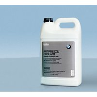 Genuine OE BMW Antifreeze/Coolant - Convertible 82-14-1-467-704